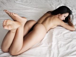 xxxsexyassxx latina private sex streaming room
