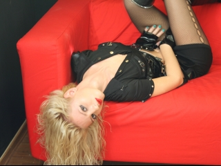 00ExoticBlonde nude chat shows live