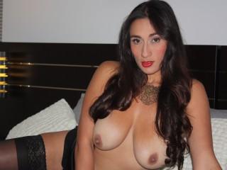 1EXOTICGIRL live latina webcam shows