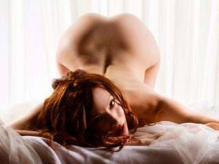 LittleRedBunny horny hot webcam chat honey