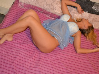 4youAngel hot blonde on cam now
