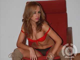 DivinePassions hot webcam honey ready & waiting