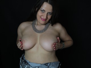 megan1407 big boobs & nice girl on webcam xxx chat