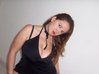 ninfomana4ux hot latina sex live chat