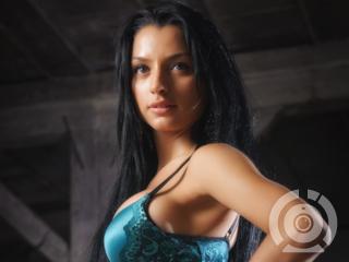 Nicolebella check out a true webcam virgin
