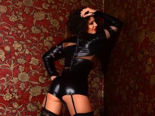 angelline big tits amateur xxx live sex chat