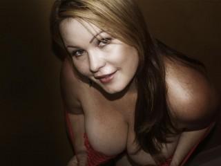 NICEBLONDEHOT nice mature babe live webcam sex