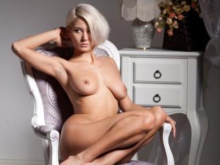 AllOutdoors big tits blonde live chat webcam