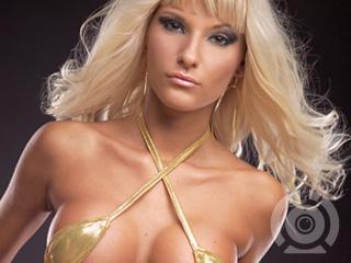 0kandance sexy crazy hottie webcam live shows sex