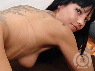 nikkynaked naked & webcam kinkie babe shows xxx