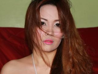 sweetluckygirl nice asian girl on webcam xxx