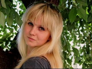 AnastasiaBlond sexy blonde webcam xxx live