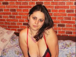 sweetjanex big tits webcam chat honey livesex