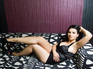 S27Berenice naughty amateur babe xxx sex webcams live