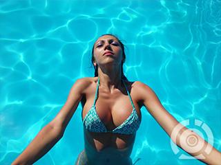 01perfectslutt perfect & big tits webcam live chat chick
