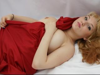 PrincessPerla nice cam girl on xxx webcam live