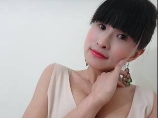SweetElixir hot amateur asian cam girl livesex chat