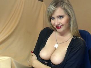xxsosexyboobsx big boobs blonde xxx live chat porn