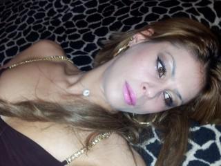 sweetd3ea beautiful blonde xxx livesex webcam
