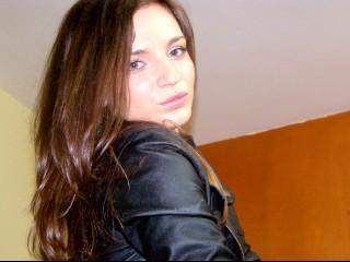 PleasuringGirl nice cam girl xxx chat webcam