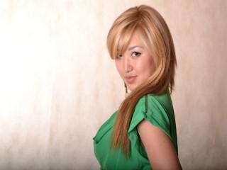 WhitePureHeart sexy blonde webcam xxx chat