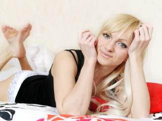 BlondAlice19 sexy blonde xxx chat live