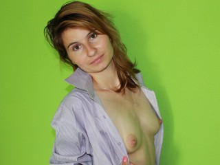 calisya nice cam girl webcam livesex