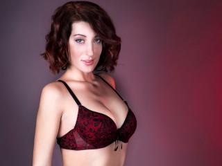 Rachel94 hot amateur babe live chat xxx sex