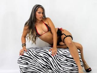 EVEDOLLY pretty webcam girl webcam sex live